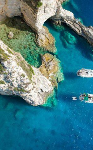 Sailing_Dodecanese