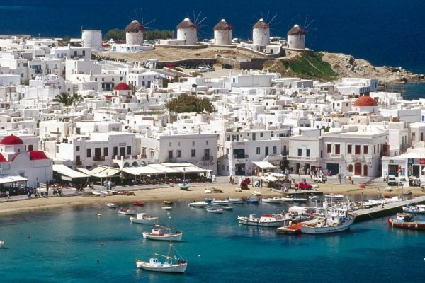 cityscapes_Greece_Mykonos_1920x1200